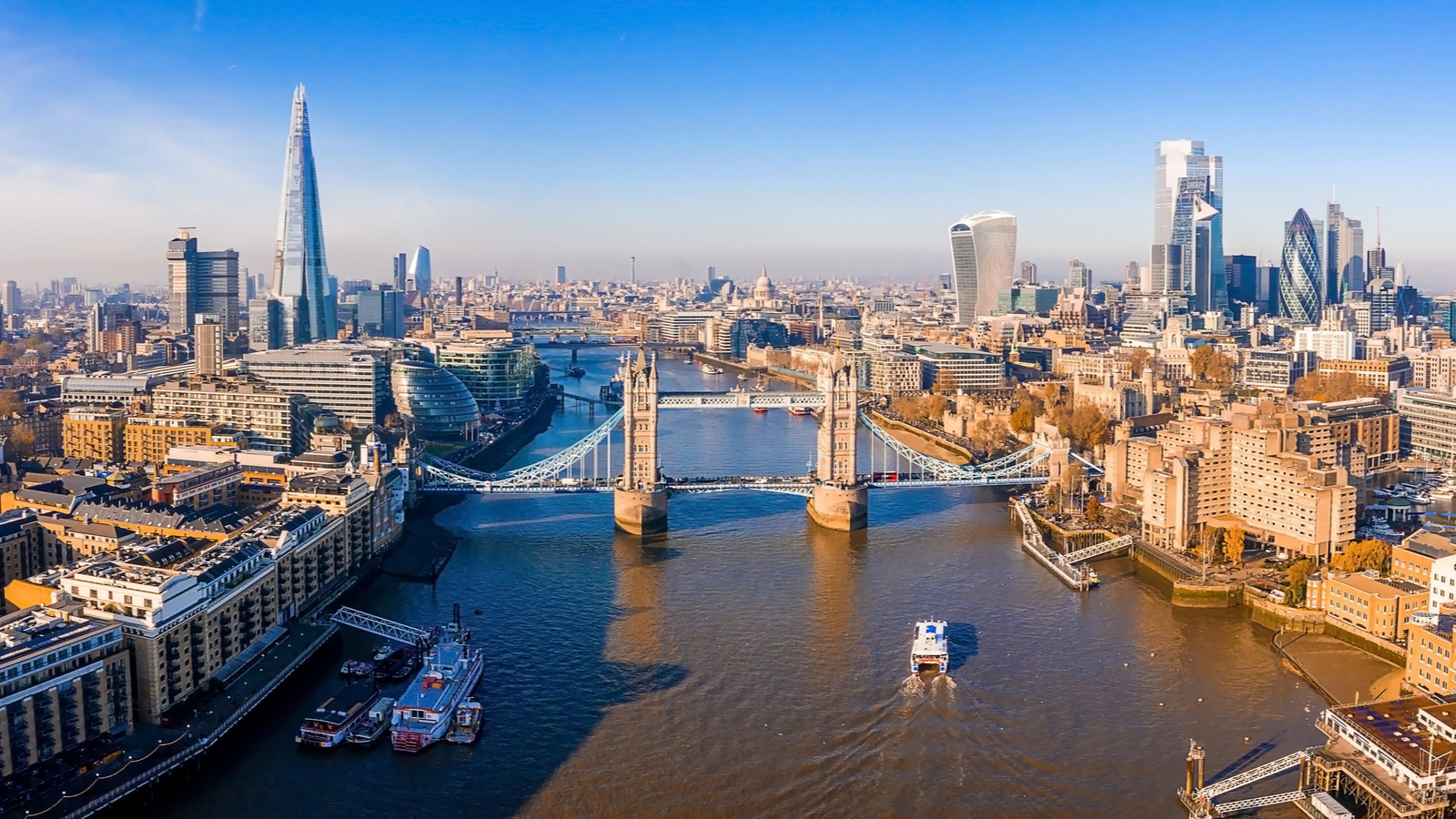 New UK register to identify and expose foreign and expat property owners