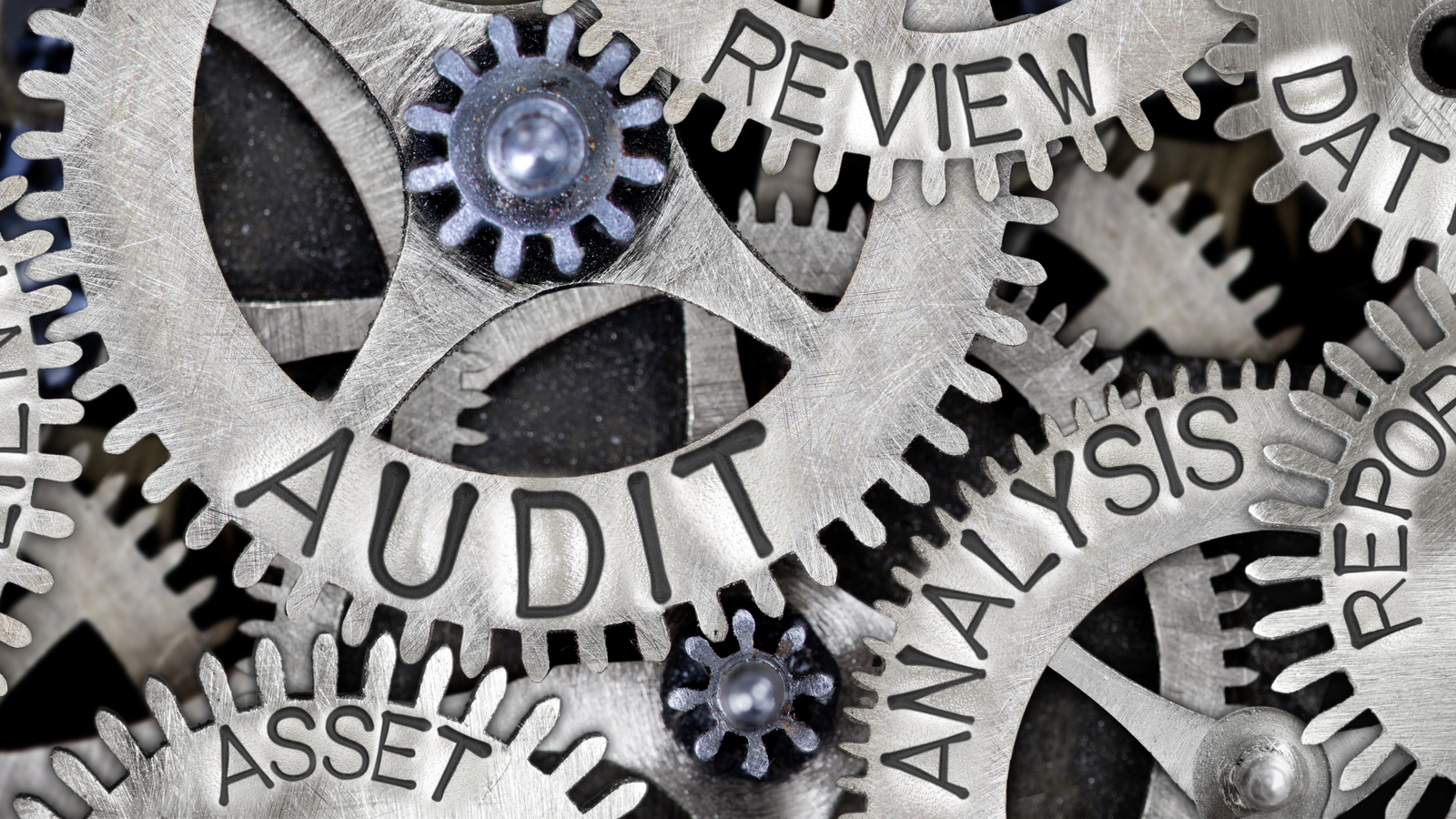 Corporate reporting reviews: a new approach for the FRC