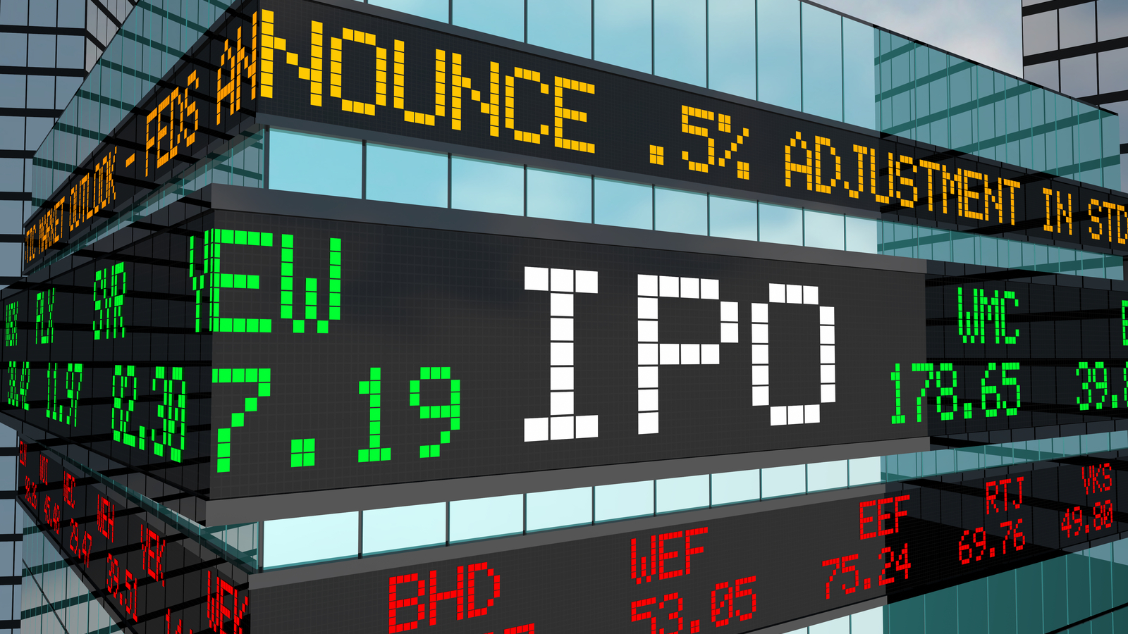 Top IPO investment tips for younger buyers