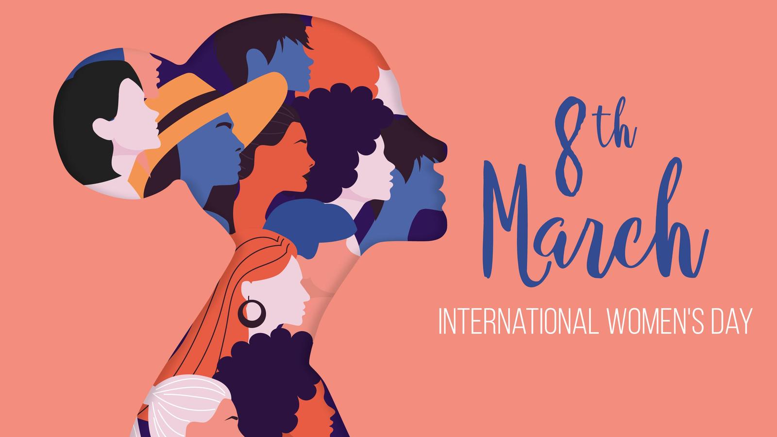 Morison KSi celebrates International Women's Day