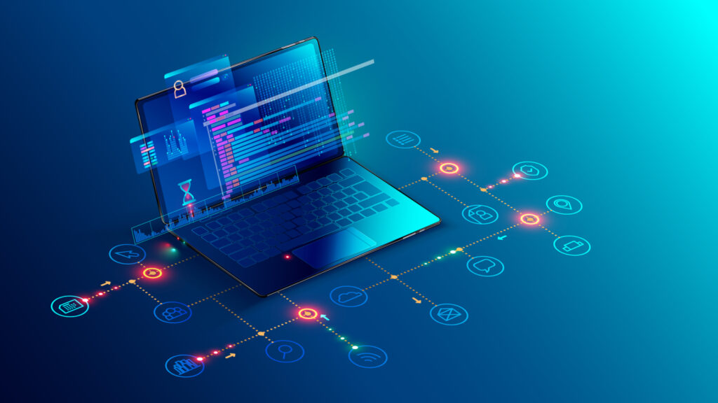 Accounting for SDCs in the digital age