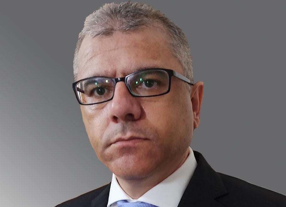 SMPA Advisory Ltd operating in Cyprus