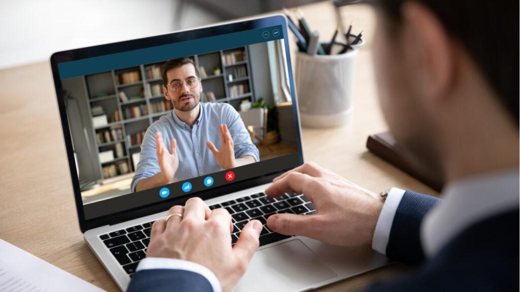 Mazars launches new Digital Skills programme